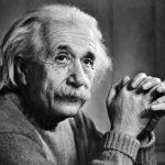Albert Einstein -consultoría de formación
