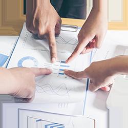 Análisis de Necesidades Formativas - Afronta Consultoría y Formación