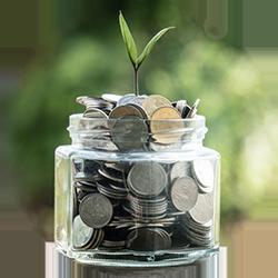 Ayudas Económicas para la Formación - Afronta Consultoría y Formación