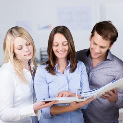 Opciones formativas: Cursos Open - Afronta Consultoría y Formación