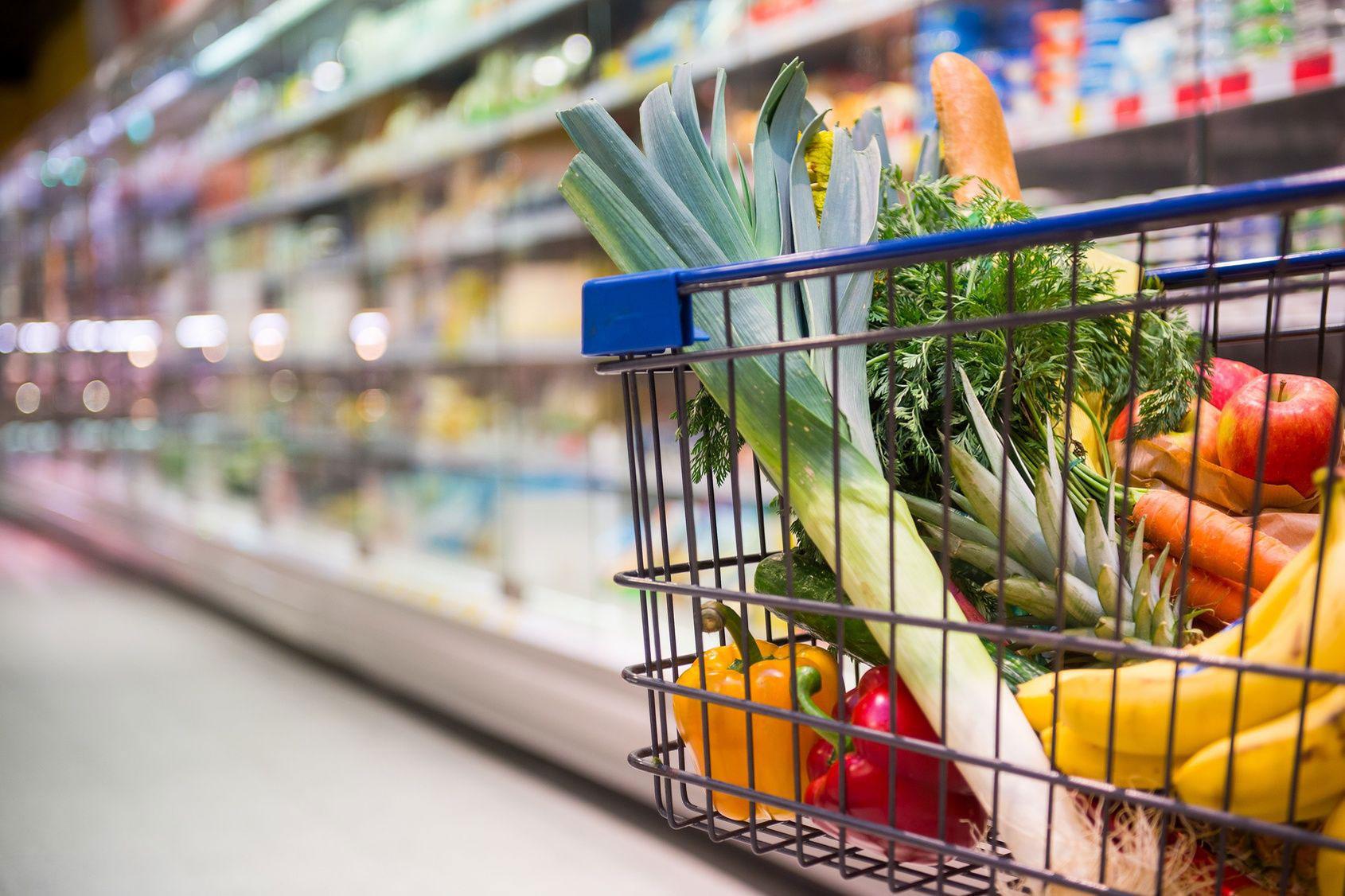 Cursos Distribución Alimentaria - Afronta Consultoría y Formación