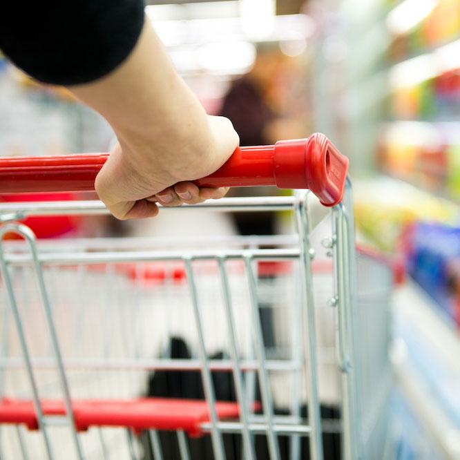 Curso Superior GECA (Gestión en Establecimientos Comerciales de Alimentación) - cursos supermercado