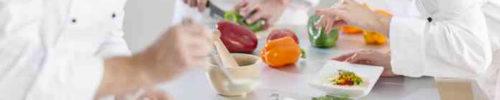 Opciones formativas: Certificado para Manipuladores de Alimentos - Afronta Consultoría y Formación