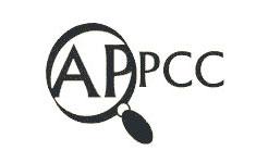 Análisis de Peligros y Puntos Críticos de Control (A.P.P.C.C.) - Afronta Servicios de Consultoría y Formación